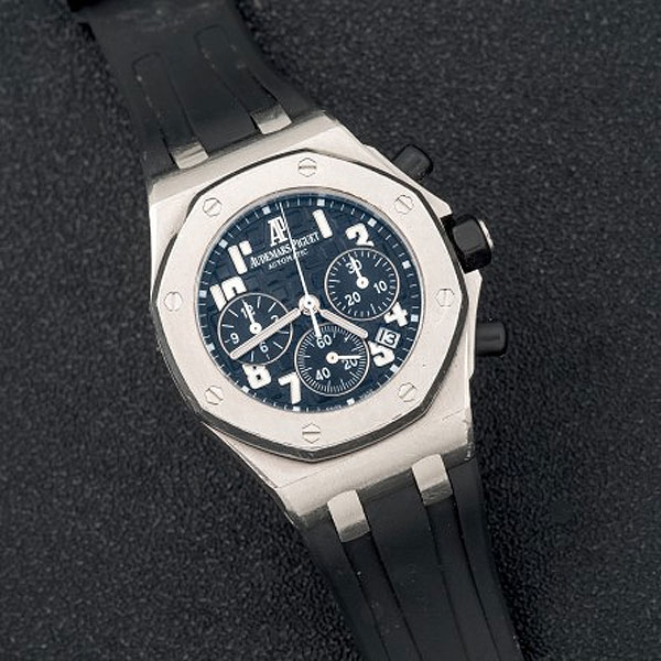 Reloj Audemars Piguet Royal Oak Offshore Lady